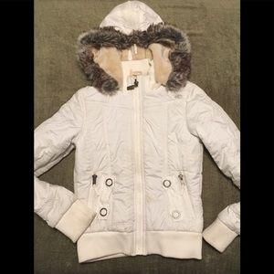 O'Neill Jacket (M)